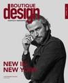 Boutique Design - November 2016