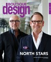Boutique Design - May 2018