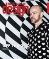 Boutique Design - July/August 2018