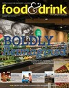 Food & Drink International - Winter 2017
