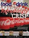 Food & Drink International - Winter 2017, Volume 2
