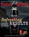 Food & Drink International - Spring 2018 - Volume 18, Issue 1