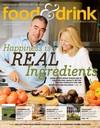 Food & Drink International - Volume 18, Issue 2