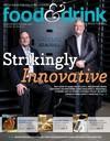 Food & Drink International 2018 - Volume 18, Issue 2.2