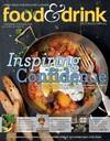 Food & Drink International 2018 - Volume 18, Issue 3