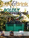 Food & Drink International 2018 - Volume 18, Issue 4