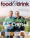 Food & Drink International 2019 - Volume 19, Issue 2A