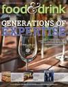 Food & Drink International 2019 - Volume 19, Issue 3A
