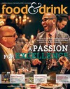 Food & Drink International 2019 - Volume 19, Volume 4B