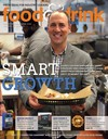 Food & Drink International 2019 - Volume 20, Issue 1A