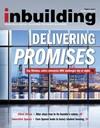 InBuilding - Volume 1, Issue 1