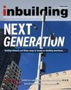 InBuilding - Volume 2, Issue 1