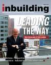 InBuilding - Volume 2, Issue 2
