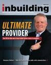 InBuilding - Volume 2, Issue 3