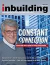InBuilding - Volume 3, Issue 1