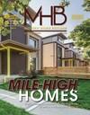 Modern Home Builder - Fall 2016