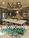 Modern Home Builder 2018 - Volume 6, Issue 2