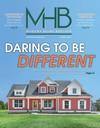 Modern Home Builder 2019 - Volume 7, Issue 1