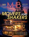 Modern Home Builder 2019 - Volume 7, Issue 1A