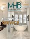 Modern Home Builder 2019 - Volume 7, Issue 2