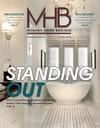 Modern Home Builder 2019 - Volume 7, Issue 2B