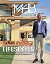 Modern Home Builder 2019 - Volume 7, Issue 3B