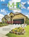 Modern Home Builder 2019 - Volume 7, Issue 4B