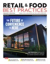 Retail & Food Best Practices 2020 - Issue 2