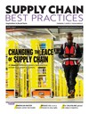 Supply Chain Best Practices - Issue 1, 2020