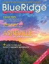 Blue Ridge Country - May/June 2014