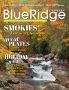 Blue Ridge Country - November/December 2014