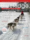 Blue Ridge Country - January/February 2015