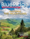 Blue Ridge Country - March/April 2015