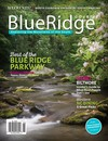 Blue Ridge Country - May/June 2015