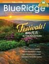 Blue Ridge Country - May/June 2019