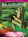 Blue Ridge Country May/June 2020