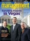 Sales & Marketing Management<br />January/February 2008
