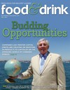 Food and Drink - Fall 2014