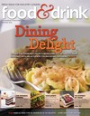 Food and Drink - Winter 2014