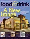 Food and Drink - Fall 2015