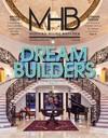 Modern Home Builder - Winter 2015