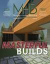 Modern Home Builder - Spring 2016