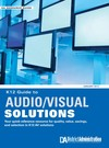 District Administration - January 2013 - Audio Visual Solutions