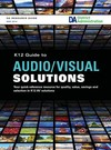 District Administration - May 2014 - Audio Visual Solutions