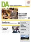 District Administration - September 2014