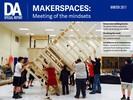 DA Makerspace 0117