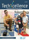 TechXellence June 2017