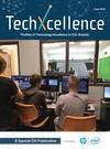 TechXellence June 2018
