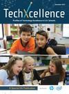 TechXellence December 2017