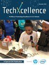 TechXellence December 2018